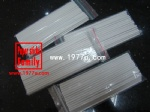 5.5mm series food grade paper sticks